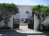 Foto 1 de Casa Rural Hacienda Barrera