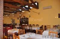 Foto 4 de Casa Rural Vii Carreras