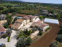 Foto 1 de Can Gual Casa Rural