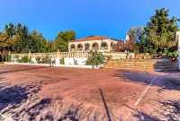 Foto 1 de Villa Cándida