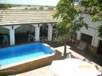 Foto 6 de Casa Rural El Cortijuelo