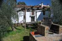 Foto 1 de La Casa De Corterrangel