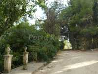 Foto 3 de Torre De Campos