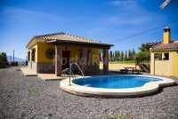 Foto 3 de Casa Rural Villa Lobato