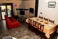 Foto 15 de Casa Rural El Caneco