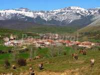Foto 11 de Casa Rural Toribio