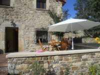 Foto 12 de Casa Rural Toribio