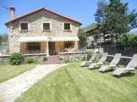 Foto 13 de Casa Rural Toribio
