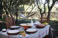 Foto 3 de Casa Rural Bellaventura
