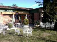 Foto 1 de Albergue Rural Bellavista
