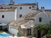 Foto 1 de Casa Rural Lirio Azul