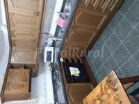 Foto 2 de Casa Rural  Rocio