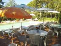 Foto 1 de Casa Rural Villa Rivendell