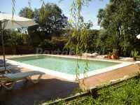 Foto 3 de Casa Rural Villa Rivendell