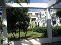 Foto 1 de Taray Botánico