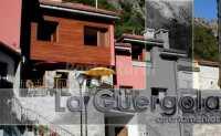 Foto 1 de Casa Rural La Guergola