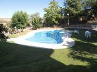 Foto 9 de Casa Rural  Valdecaballero