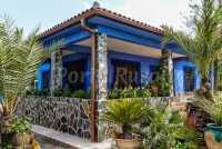 Foto 1 de Casa Rural Mi Campo