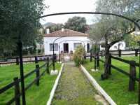 Foto de la casa