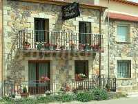 Foto 1 de Casa Rural Villa-luz I