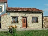 Foto 1 de Casa Rural Villa Luz 3