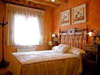 Foto 6 de Casa Rural Villa Luz 3