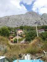 Foto 1 de Casa Rural En Entorno Natural