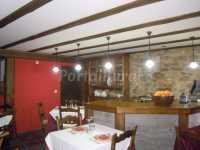 Foto 3 de Rinconada De Las Arribes