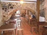 Foto 5 de Rinconada De Las Arribes