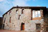 Foto 19 de Can Soler De Rocabruna Camprodon