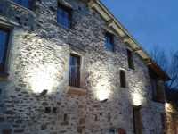 Foto 21 de Can Soler De Rocabruna Camprodon