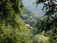 Foto 29 de Can Soler De Rocabruna Camprodon