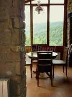 Foto 4 de Can Soler De Rocabruna Camprodon