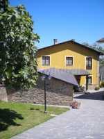 Foto 2 de Casa Pachona Apartamentos Rurales