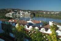 Foto 1 de Casa Rural La Rabá