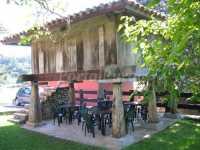 Foto 3 de El Cueto De Los Collado