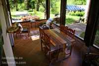 Foto 8 de Posada Rural La Charola