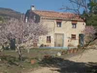 Foto 1 de Casa Rural Masdecosta