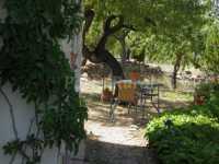 Foto 3 de Casa Rural Masdecosta
