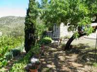 Foto 4 de Casa Rural Masdecosta