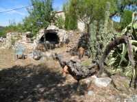 Foto 5 de Casa Rural Masdecosta