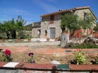 Foto 6 de Casa Rural Masdecosta