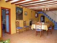 Foto 8 de Casa Rural Masdecosta