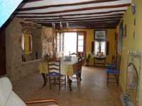 Foto 9 de Casa Rural Masdecosta