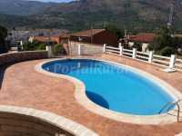 Foto 2 de Casa Rural La Hijita