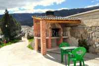 Foto 6 de Casa Rural La Hijita