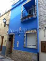 Foto 1 de Casa Rural La Ssa