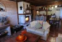 Foto 4 de Casa Rural El Capricho