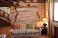 Foto 5 de Casa Rural El Capricho