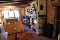Foto 7 de Casa Rural El Capricho
